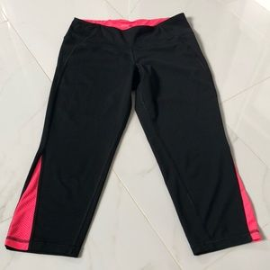 Old Navy Active Capri
